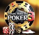 Texas Holdem Poker 2014 offline PC
