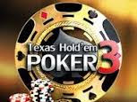 Texas Holdem Poker Game Pc Offline