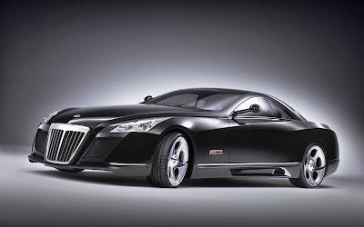 Acura Car New Cars Tura