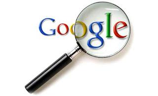 طريقة اثبات ملكية مدونتك او موقعك لمحرك البحث جوجل google