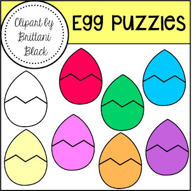 https://www.teacherspayteachers.com/Product/Egg-Puzzles-2450295