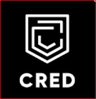 CRED App – Get Scratch Card, Rewards for Paying Credits cards Bills