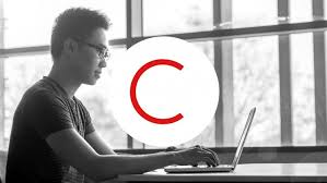 93% off C Programming For Beginners