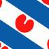 Kabelnoord legt glasvezel aan in buitengebieden Fryslân