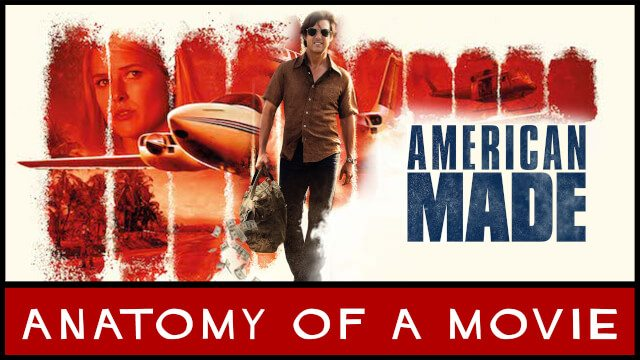 american made movie download in hindi mkv