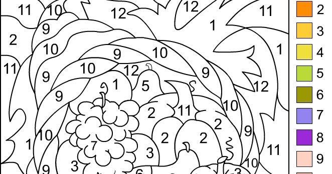 free coloring books for adults online