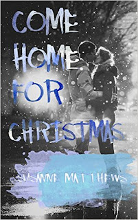 http://www.amazon.com/Come-Home-Christmas-Susanne-Matthews-ebook/dp/B01976J9UO/ref=la_B00DJCKRP4_1_18?s=books&ie=UTF8&qid=1455594101&sr=1-18&refinements=p_82%3AB00DJCKRP4