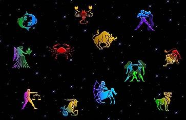 cara mengetahui zodiak lewat tanggal lahir,cara mengetahui zodiak saya,cara mengetahui zodiak sendiri,cara mengetahui zodiak melalui tanggal lahir,cara mengetahui zodiak diri sendiri,
