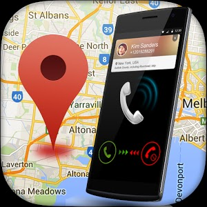 معرفة رقم المتصل بدون برنامج,who is caller