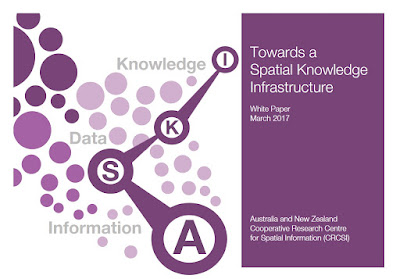 http://www.crcsi.com.au/assets/Program-3/CRCSI-TowardsSpatialKnowledge-whitepaper-WEB-FINAL-160317.pdf