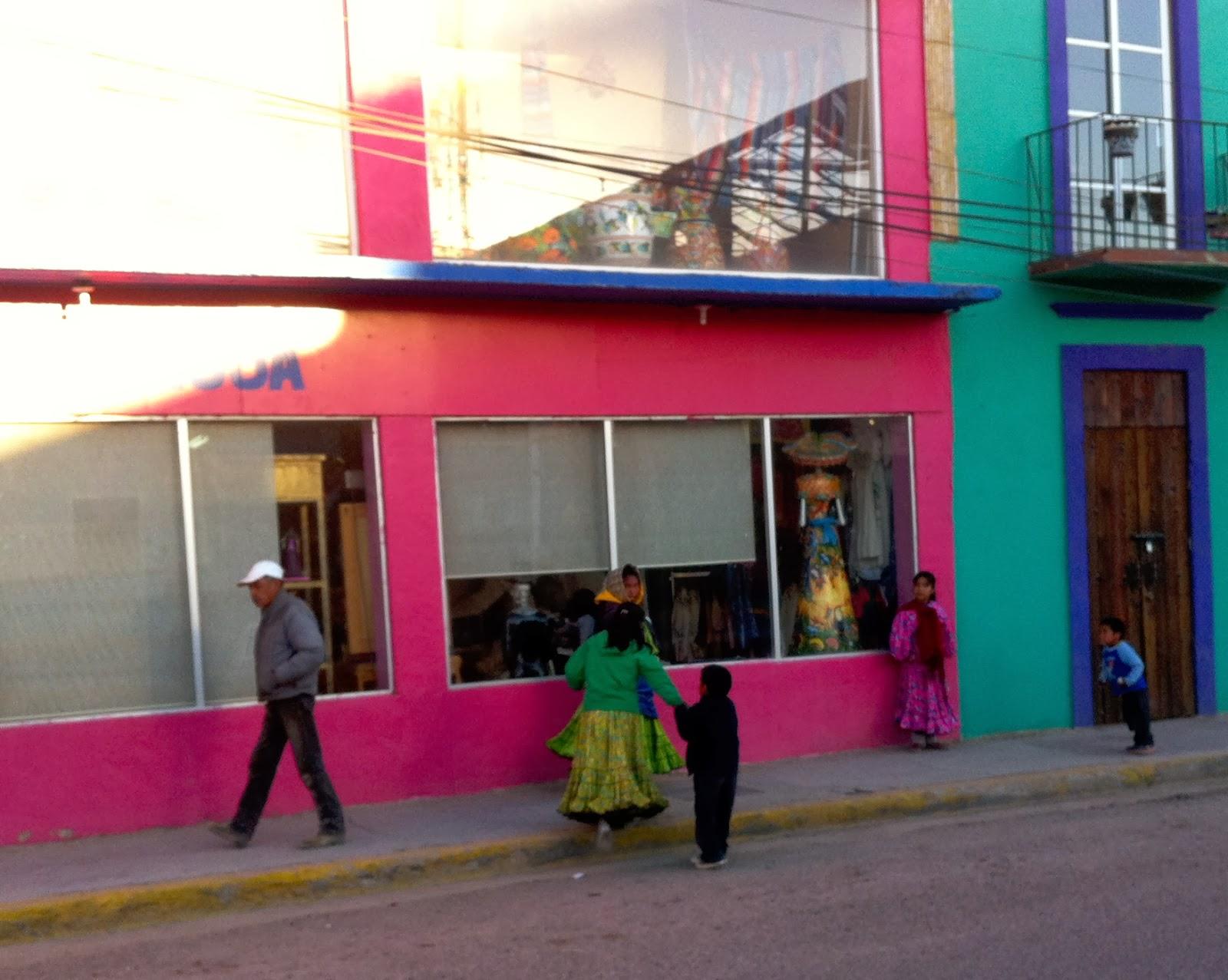 Escort girls La Paloma