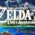 The Legend of Zelda: Link's Awakening anunciado para Switch