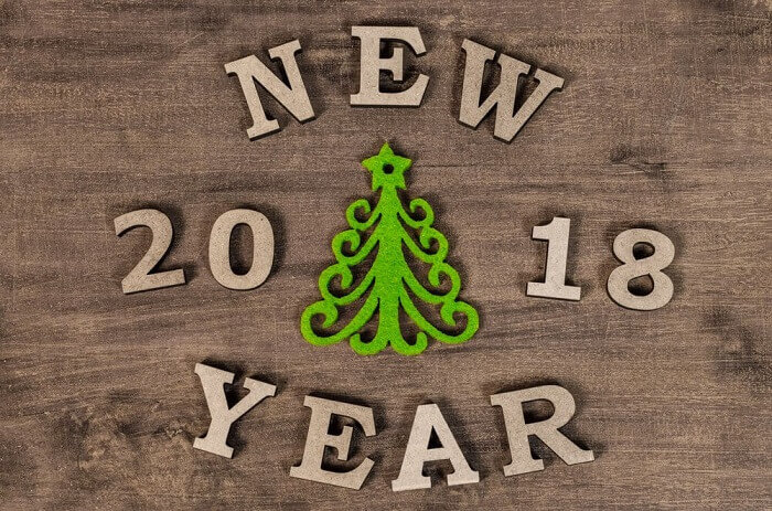 new-year-png-photo