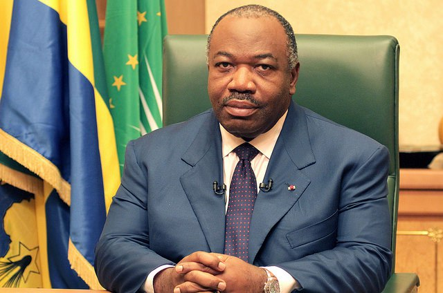 La victoire d'Ali Bongo vient d'être confirmé par le conseil constitutionnel du Gabon.