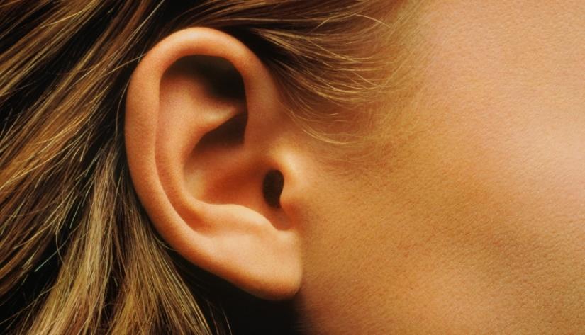 Cara Membersihkan Telinga yang Baik dan Benar