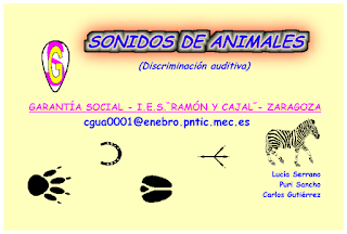 http://clic.xtec.cat/db/jclicApplet.jsp?project=http://clic.xtec.cat/projects/animason/jclic/animason.jclic.zip&lang=es&title=Sonidos+de+animales