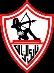 مشاهدة مباراة الزمالك والاسماعيلي بث مباشر 18-4-2019 اون سبورت الدوري المصري يوتيوب