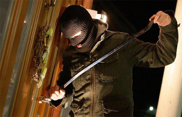 Σύλληψη 42χρονου στο Ναύπλιο για κλοπές