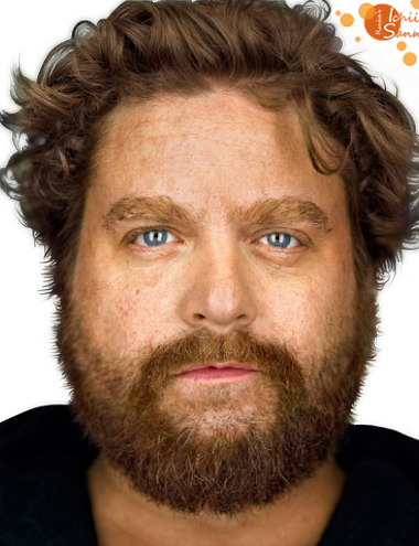 RENDER Martin Schoeller
