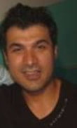 Sarfaraz Khan actor, age, wife, kader khan son, height, facebook, wiki,  movies, image, latest news, wiki, biography