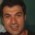 Sarfaraz Khan actor, kader khan, hamzaa, kader khan son, age, wife, son, height, wiki, movies, image, latest news, facebook, wiki, biography