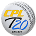 Prediction Guyana Amazon Warriors vs St Kitts and Nevis Patriots, 10th Match Series: Caribbean Premier League, 2016 Venue: Providence Stadium, Guyana Date & Time: Jul 09,  12:00 PM  LOCAL