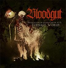 Bloodgut