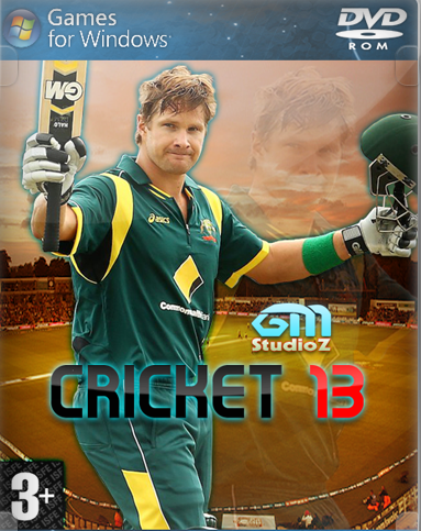 ea cricket 2011 pc games free