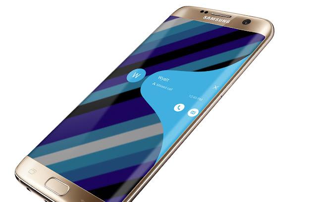 Bisakah Samsung Galaxy S7 Edge Menjadi Device Terbaik Untuk Tahun Ini? 5
