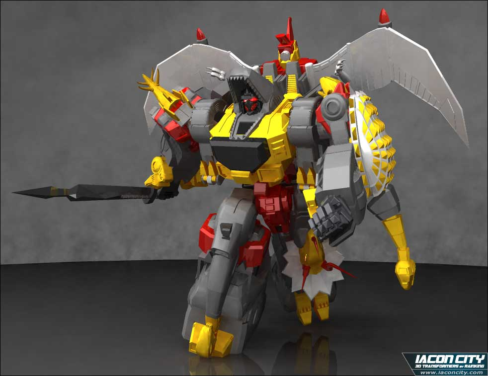 Grimlock Fall Of Cybertron Wallpaper Transformers Matrix Wallpapers Dinobots G1 3d