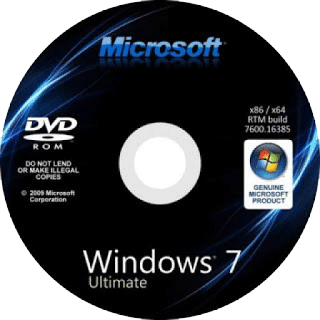 Iso power bit version for download win7 free full 64