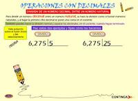 http://www3.gobiernodecanarias.org/medusa/eltanquematematico/todo_mate/openumdec/divi_dec/divi_dec.html