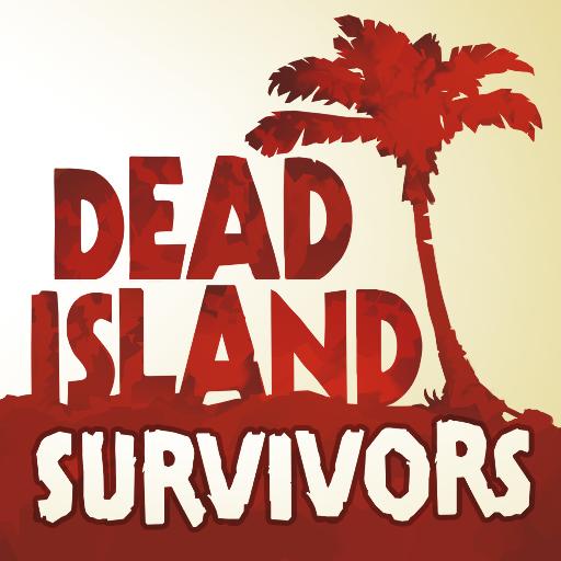 تحميل لعبه Dead Island: Survivors مهكره وجاهزه اصدار 1.0