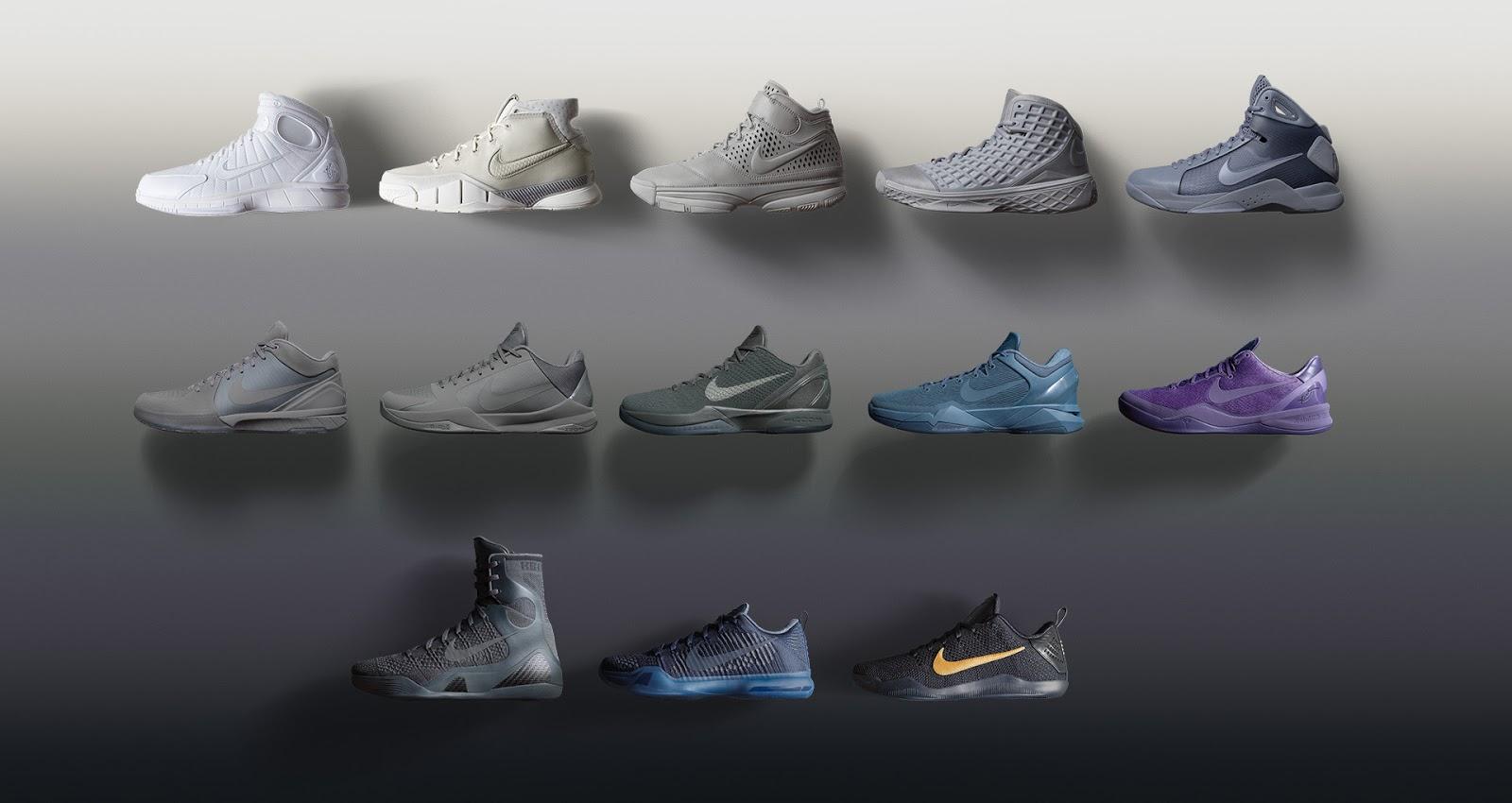 519166ec71c4 Nike Basketball s