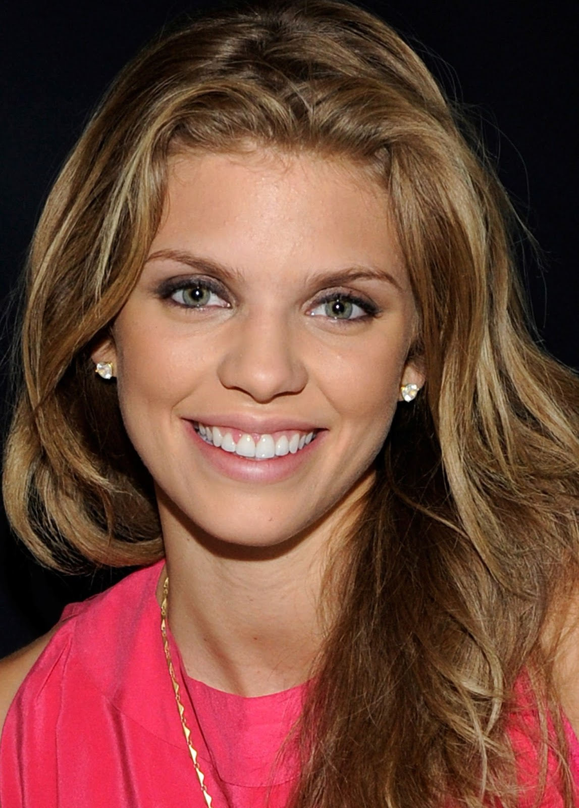 Leaked AnnaLynne McCord nude (44 foto and video), Ass, Bikini, Instagram, see through 2019