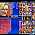 The King of Fighters 2002 Magic Plus II v1.0.6 Apk Full [EXCLUSIVA by www.windroid7.com]