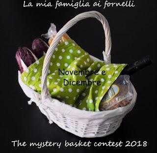 http://arbanelladibasilico.blogspot.com/2018/11/mystery-basket-e-qui-da-me.html