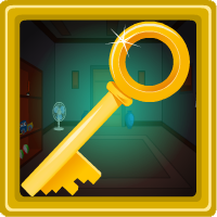 Play Games4Escape Room Escape 8