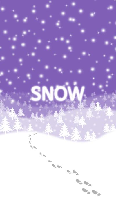 Ahns snow_15