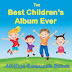 The Best Kids Songs