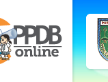 Cara Pendaftaran Online PPDB Kab Purbalingga 2018/2019