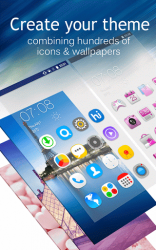 c-launcher-themes-wallpapers-android-app-apk-screenshot-1