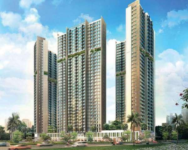 5 Tips Meringankan Beban Biaya Sewa Apartemen Jakarta Barat per Bulan