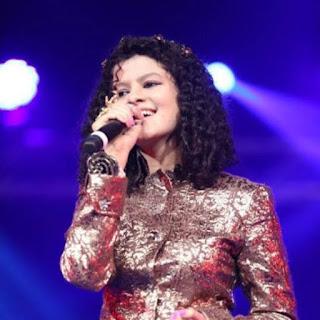 Aaj unse kehna hai full video song prem ratan dhan payo songs female version tseries - 1 5