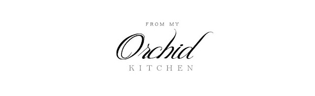 http://frommyorchidkitchen.blogspot.pt/