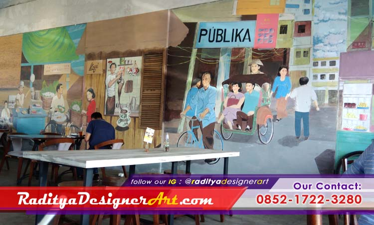 mural-painting
