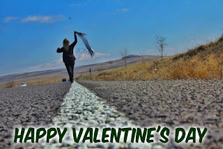 happy valentine day images funny