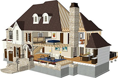 Whаt іѕ a Home Designer and Hоw to Choose Onе