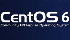 CentOS 6.3 Dirilis