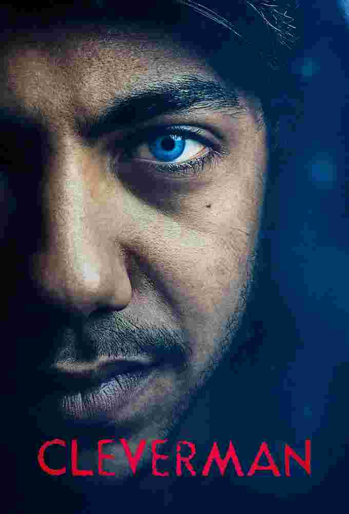 Movie Cleverman TV Series (2016)